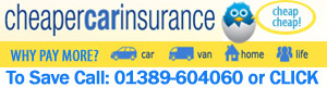 Cheaper Car Insurance Direct
